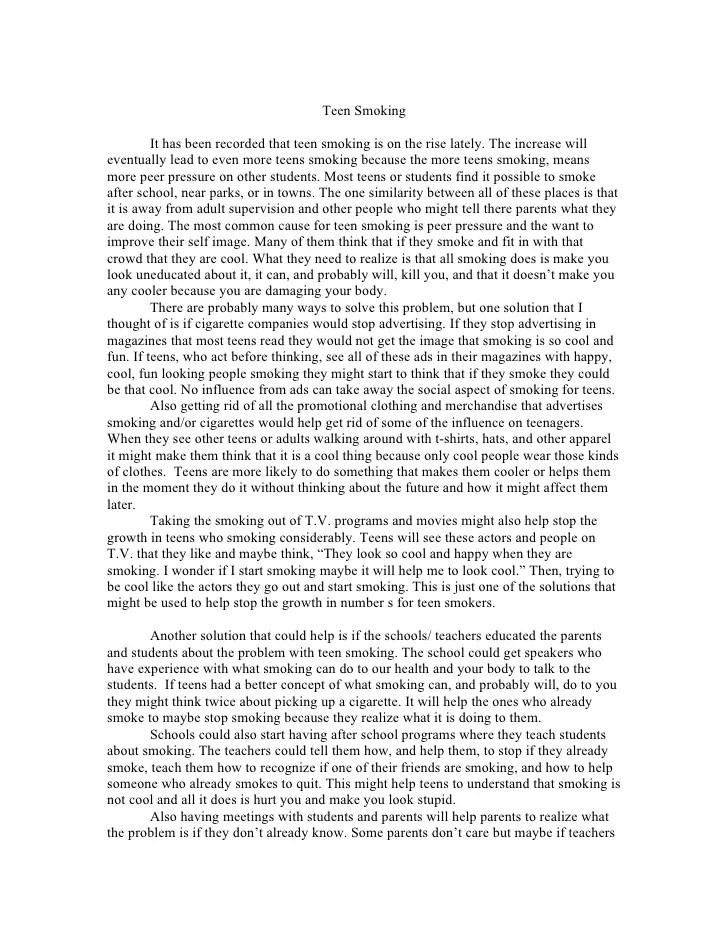 Gun Control Essay Sample English Essay Summary On Gun Control 11 Gun