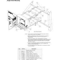 Peterbilt Fuse Panel Diagram 1995 Ezgo Gas Golf Cart Wiring Model 335 Box Auto Electrical 389