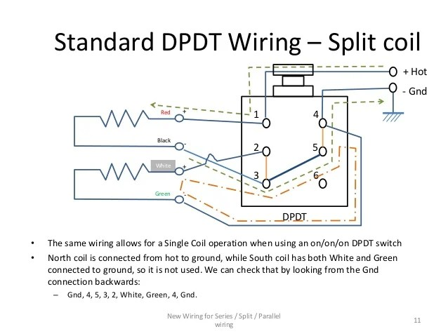 series parallel wiring diagram for 4conductor humbucker pickups 11 638?cb\=1376217442 parallel wiring diagram on parallel images free download wiring parallel wiring harness at virtualis.co