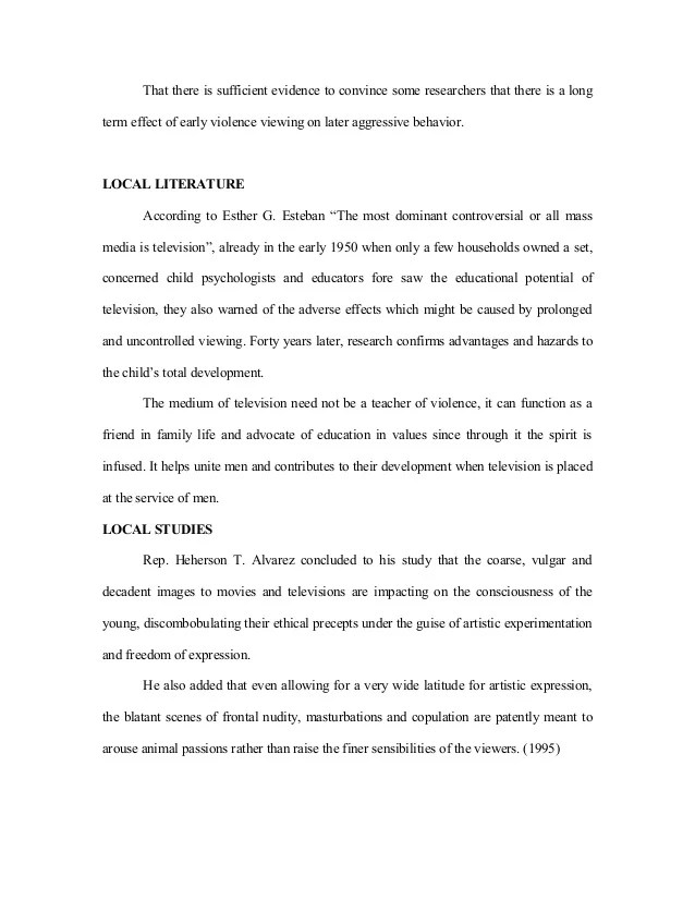 School Violence Essay Psychotropic Drugs School Violence Essays