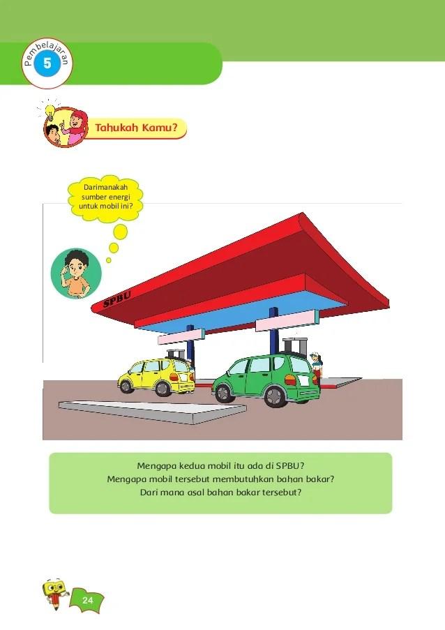 Poster Hemat Bbm : poster, hemat, Gagasan, Untuk, Contoh, Gambar, Poster, Hemat, Energi, Koleksi