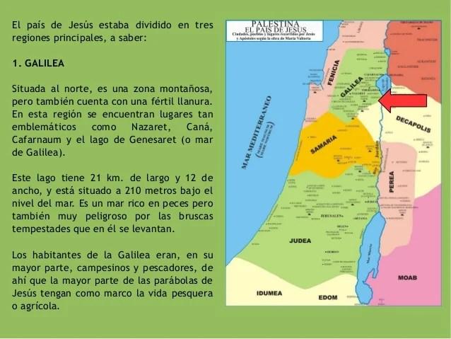 https://i0.wp.com/image.slidesharecdn.com/tema1-131028154350-phpapp02/95/palestina-en-tiempos-de-jess-6-638.jpg