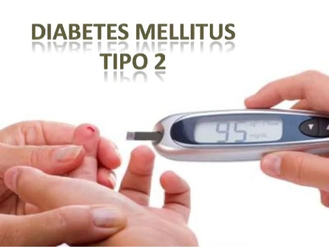 La diabetes tipo 2 aumenta con la temperatura