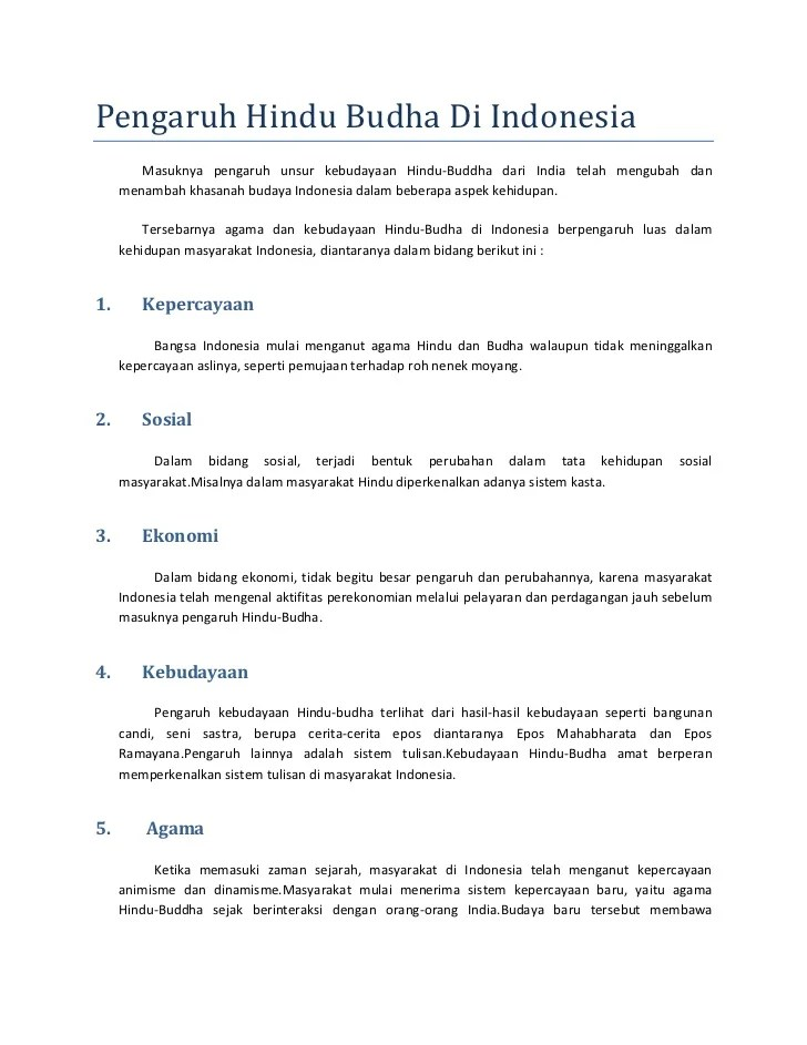 Teori Masuknya Hindu Buddha Ke Indonesia : teori, masuknya, hindu, buddha, indonesia, Sebutkan, Jelaskan, Teori, Masuknya, Hindu, Budha, Indonesia