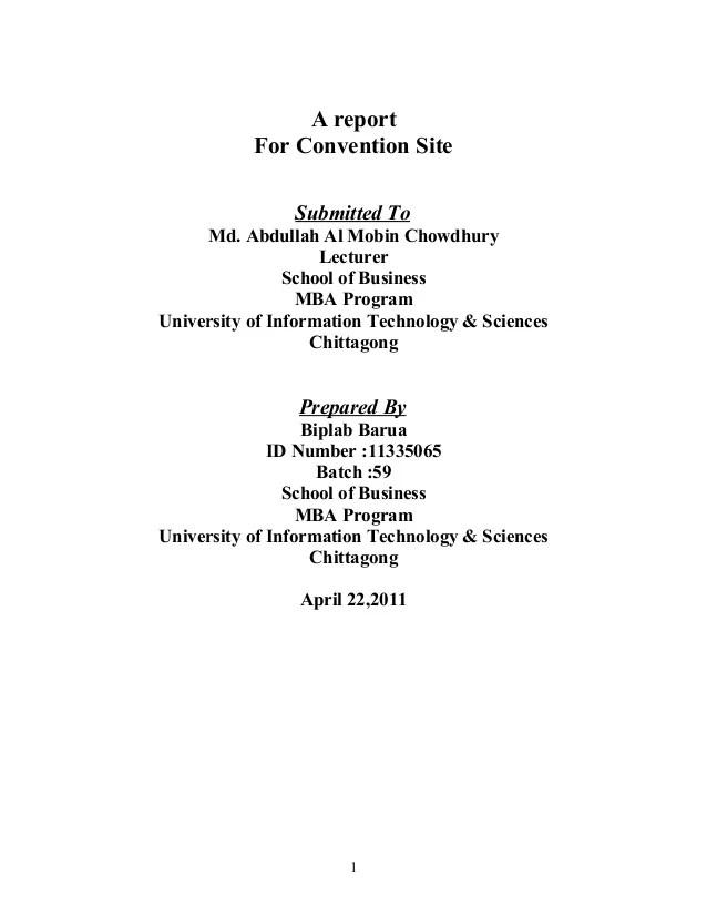 Front Page Of Research Paper Format Hospi Noiseworks Co