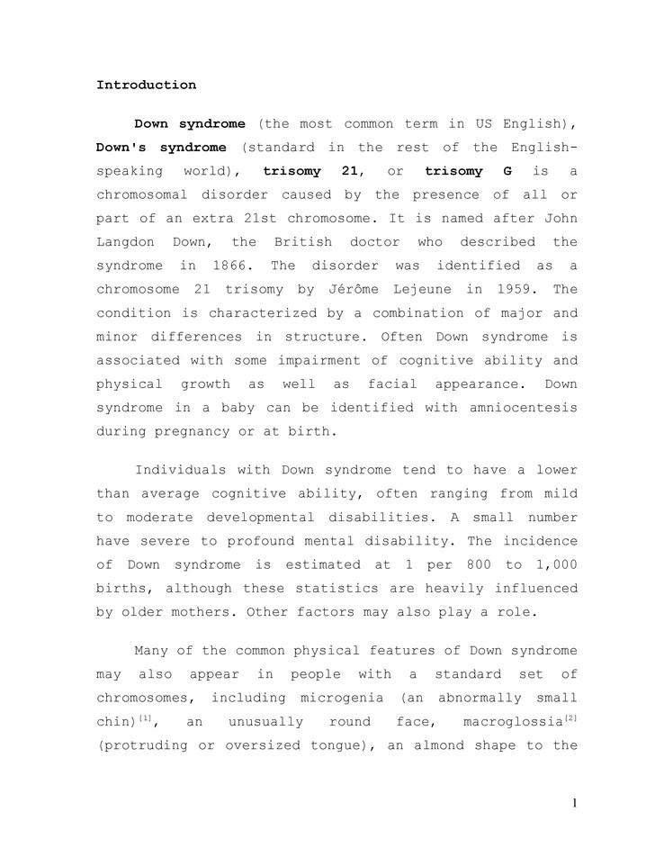 Essay Term Paper Term Paper Editing Services Custom Essay Eu Help