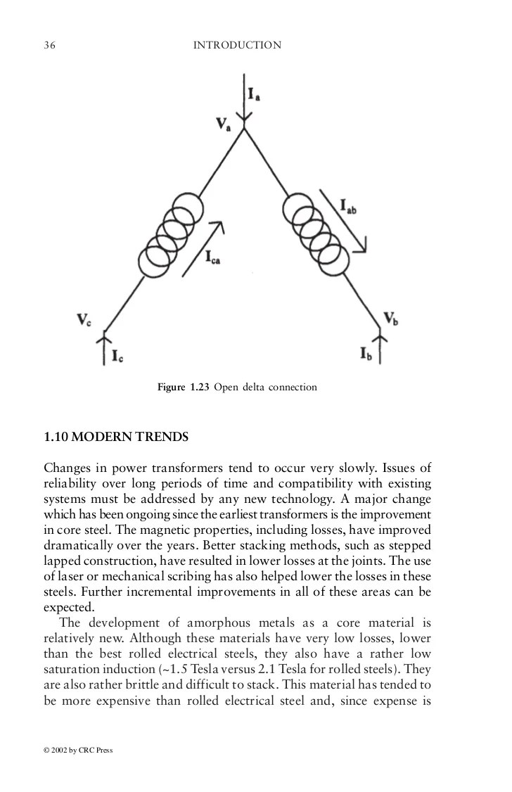 medium resolution of 2002 by crc press 36 36 introduction figure 1 23 open delta