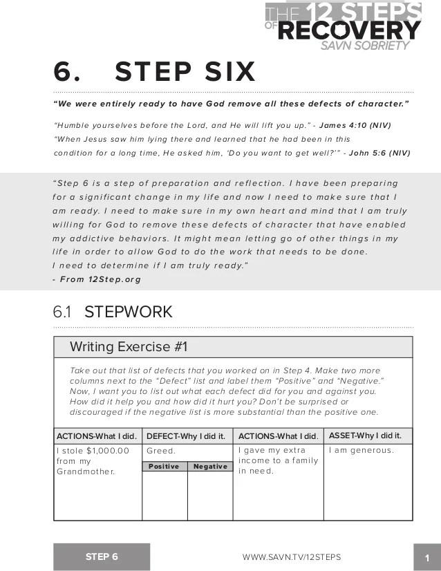 Step 6 Aa Worksheet : worksheet, Worksheet, Spreadsheet