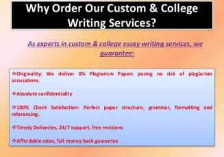 halimbawa ng pasasalamat sa term paper
