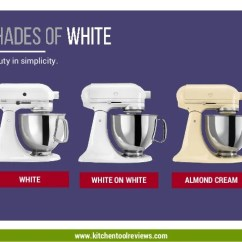 Kitchen Aid Colors Cabinets Phoenix The Best Mixer 8
