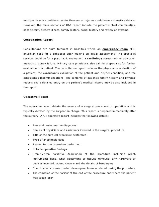 Resume CV Cover Letter Medical Transcriptionist Resume Templates