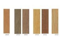 Utah Floor Tile Importer | Italy import China Floor Tiles