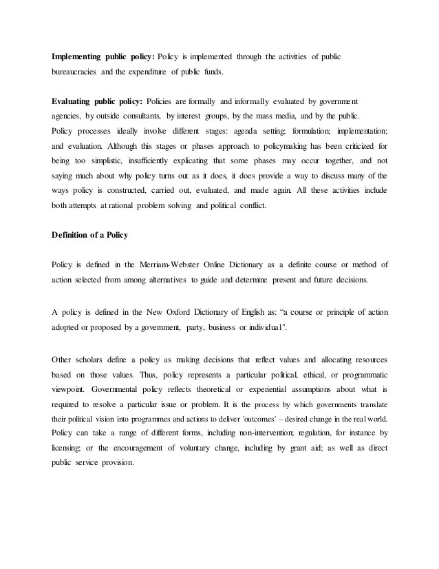 Developing Country 2 Essay Research Paper Academic Writing Service