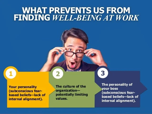 Measuring cultural health and wellbeing in the workplace