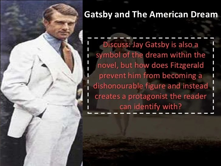 Need help do my essay jay gatsby and the american dr