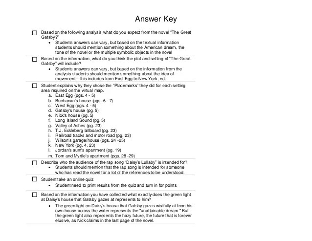 """a unique man essay At the end of your 4 years, you want to feel like this, so take your why this college essay to heart the two different kinds of """"why this college"""" essay prompts the why this college essay is best thought of as a back and forth between you and the college this means that your essay will really be answering two separate but related."""