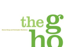 The Green House New Directions In Sustainable Architecture