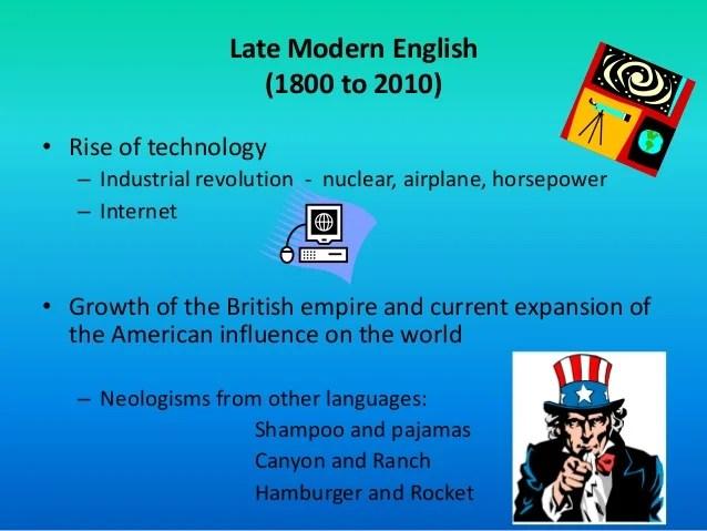 Rocket Industrial Revolution England