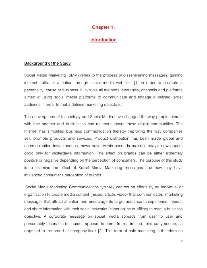 Social Media Essay Essay About Social Media Essay Current Affairs