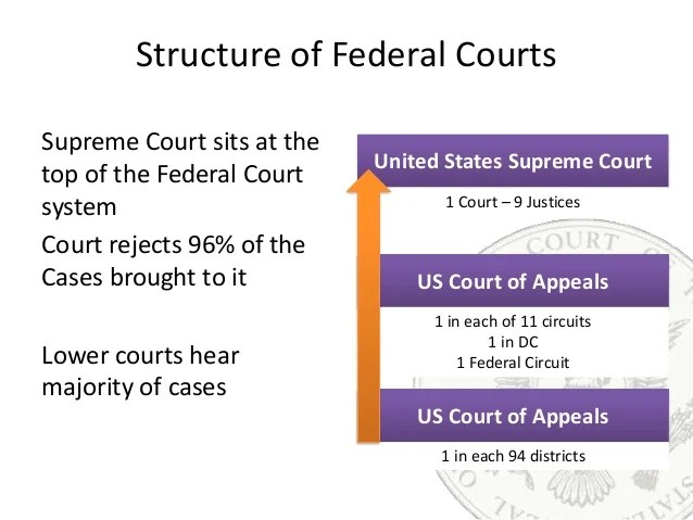 judicial branch court system diagram ho dcc wiring the us supreme structure of federal courtssupreme