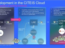 The power of orchestration - Inside Cisco IT - DC Cloud ...