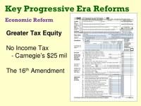 All Worksheets  Progressive Era Worksheets - Printable ...