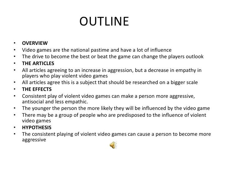 Violence Essays Violence On Television Essay Criteria For Judging On