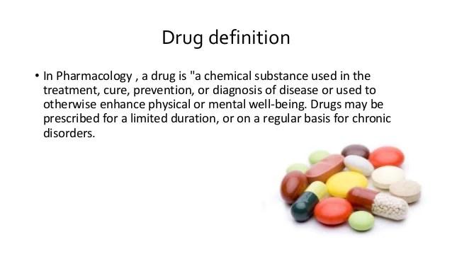 Therapuetic drug monitoring
