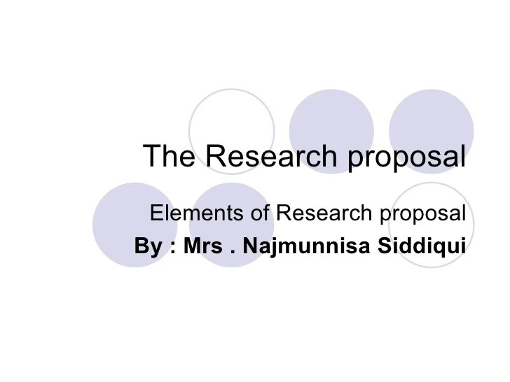 The Research Proposal 1 728 ?cb=1267579879