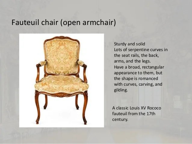 floral upholstered chair resin adirondack chairs home depot the rococo