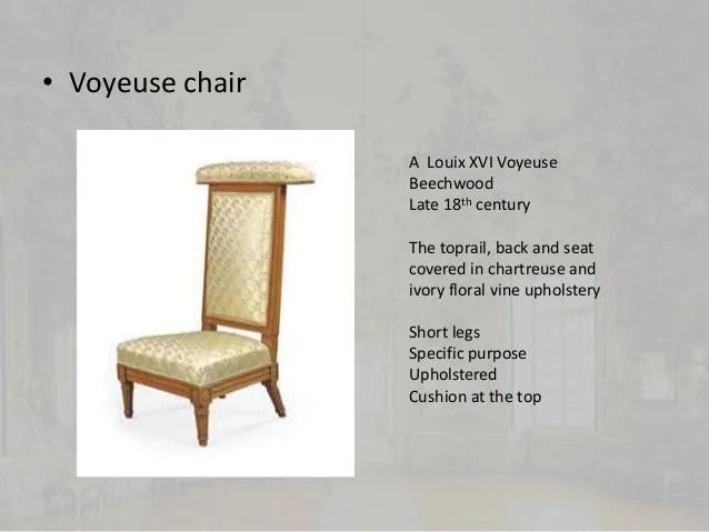 floral arm chair papasan frame repair the rococo