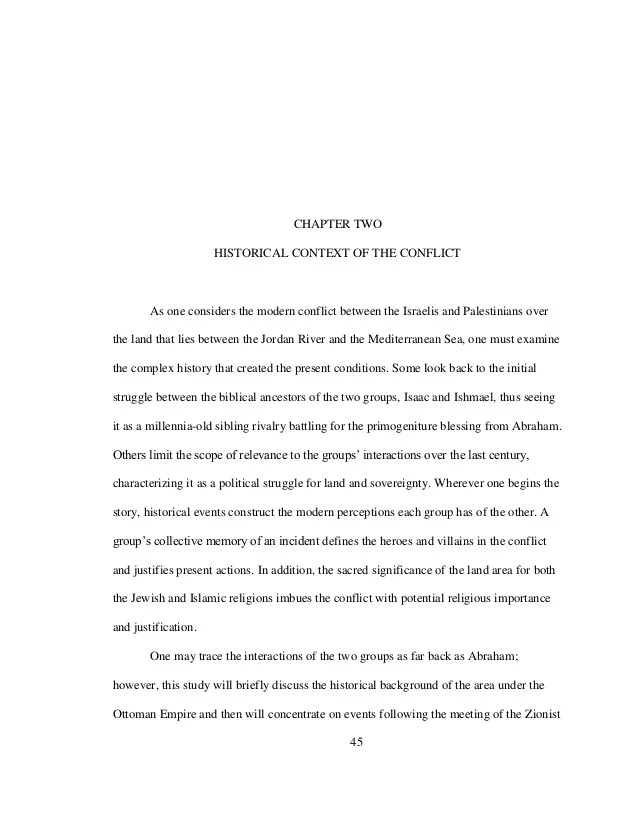 Custom Essay Org Coupons The Lodges Of Colorado Springs Social