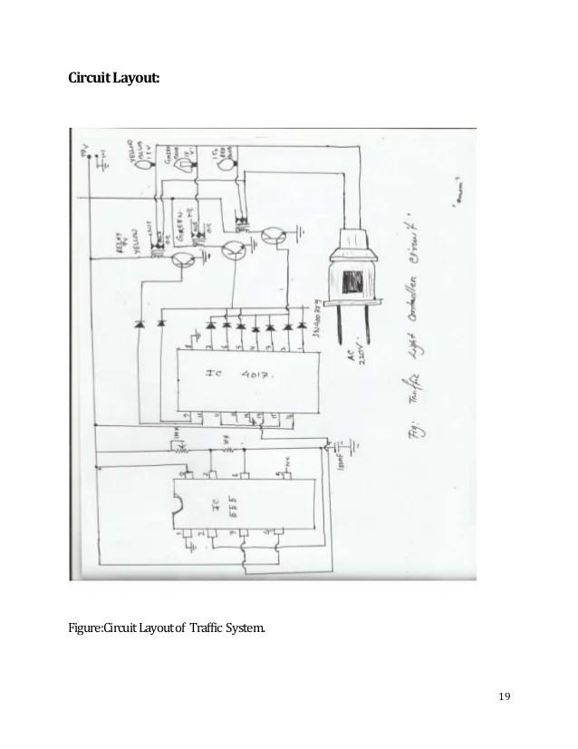 Astounding Neon Lamp Circuit Diagram Auto Electrical Wiring Diagram Wiring Cloud Tziciuggs Outletorg