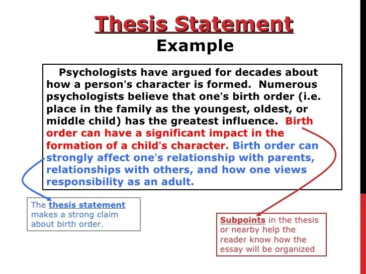 Depression Papers as the Types of Argumentative Essays: Tips and Tricks