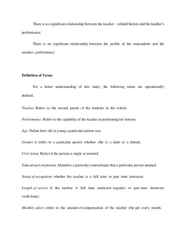 IAS Essay Contest Civil Service India Definitions Terms