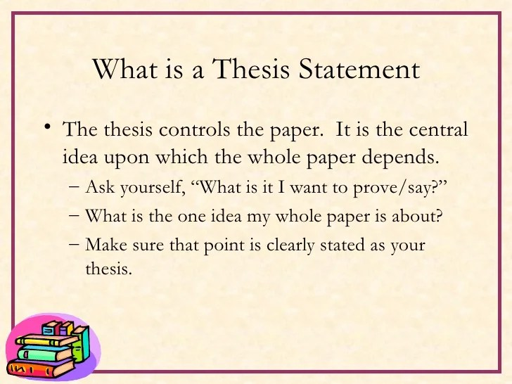 Introduction to essay writing sentence thesis statement - help me with my math homework online