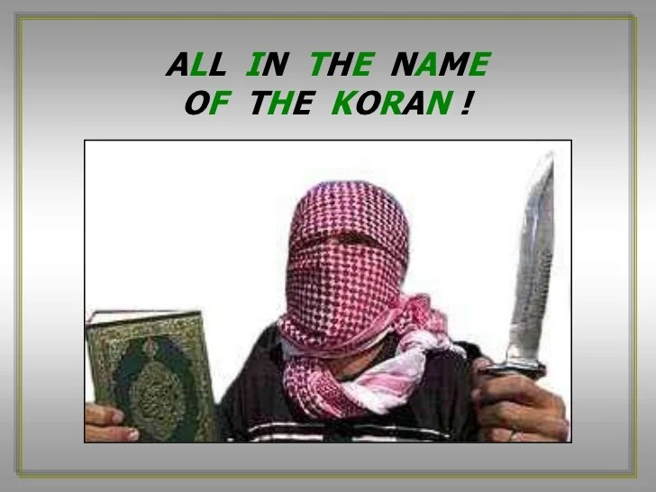 Image result for pics of the sword and koran