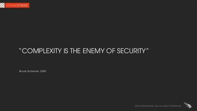 Web Security Gateway Gartner