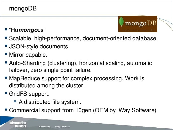 Complex Legacy System Archiving Data Retention With MongoDB And Xquery