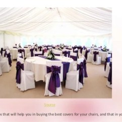 Affordable Chair Covers Small Mat Tips To Reach The Beautiful For A Perfect Set 3