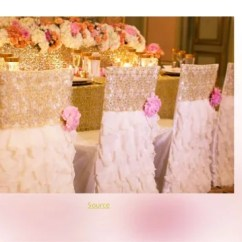 Affordable Chair Covers Cover Hire Stoke On Trent Tips To Reach The Beautiful For A Perfect Set 5