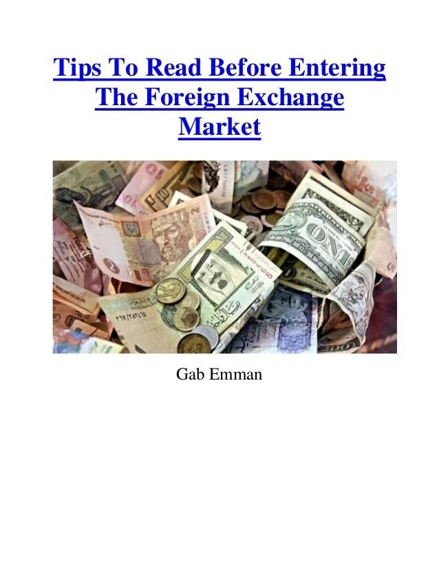 Foreign exchange trading online brokers  kygimafezeswebfc2com
