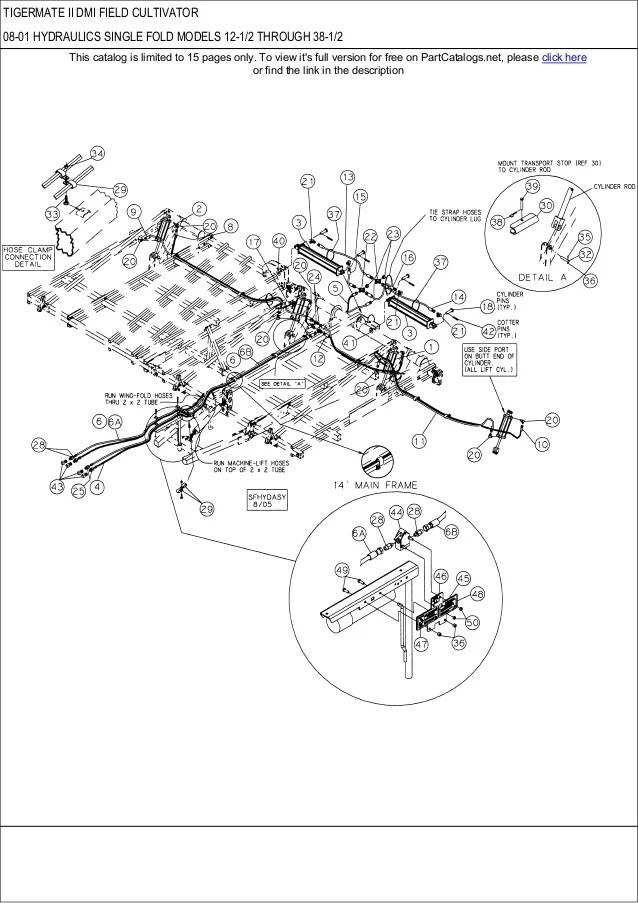Montgomery Ward Lawn Tractor Wiring Diagram Montgomery