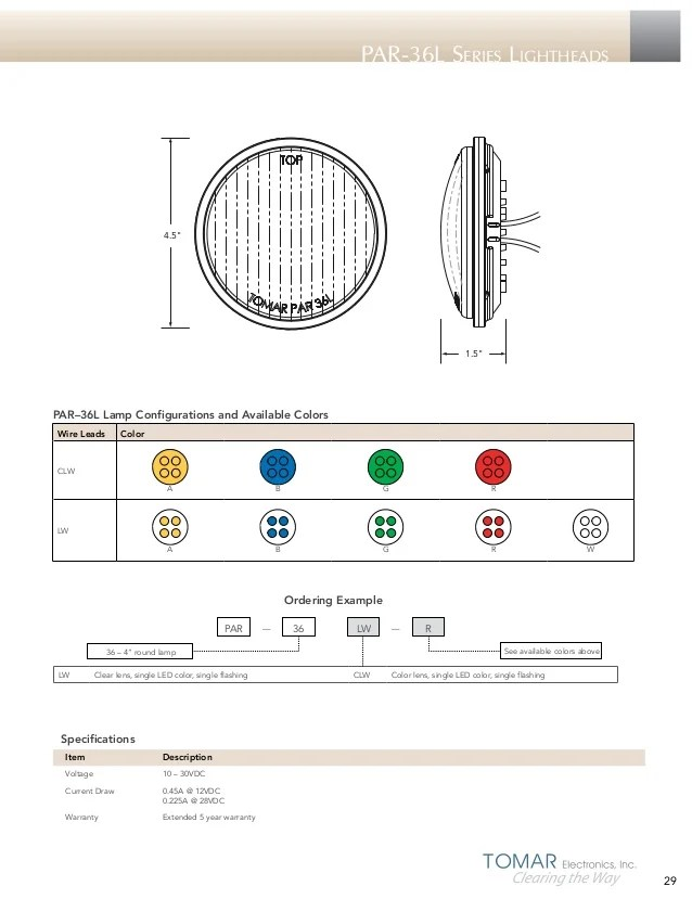 Galaxy light bars wiring diagram light circuit diagram light bar galaxy led light bar wiring diagram on light circuit diagram light bar installation diagram cheapraybanclubmaster Image collections