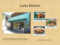 Lucky Kitchen Ann Arbor Mi  Wow Blog