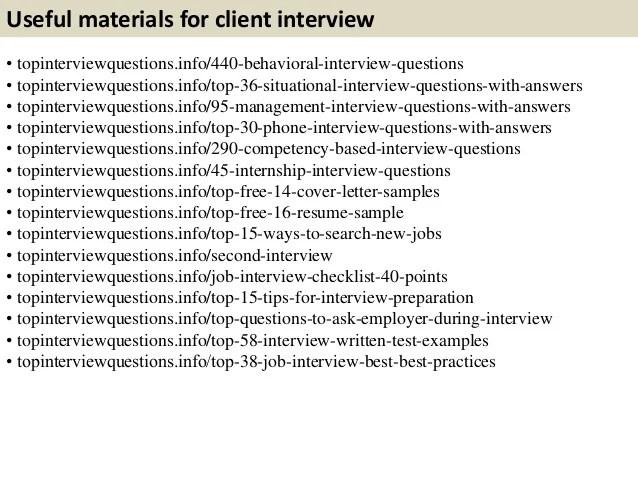 Interior Design Questions For Clients Ideal Vistalist Co