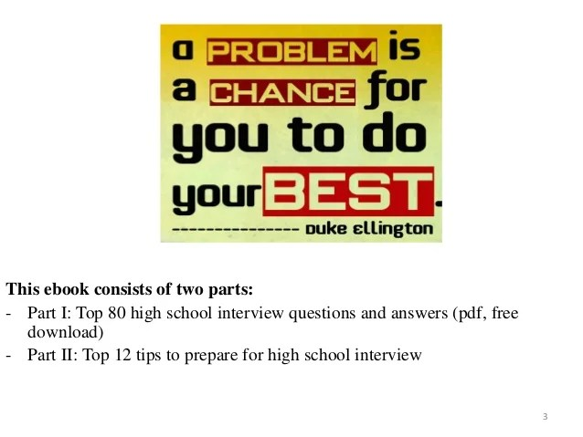 Top 10 Administration Manager Interview Questions And