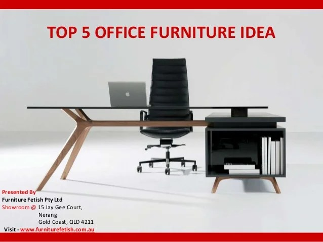 office chair qld yoga exercises for elderly top 10 furniture idea