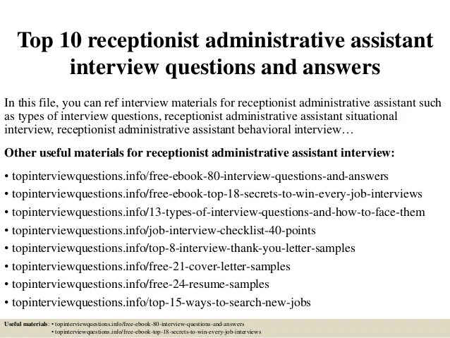 questions and answersin this file you can ref interview materials