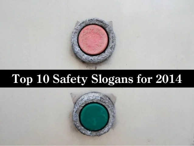 safety slogans related keywords amp suggestions safety